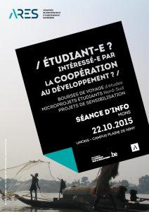ARES-visuel-info-etudiants-Mons-2015