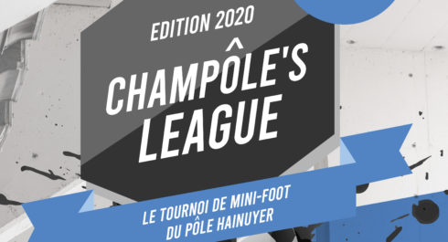 PH_Champôle's league_2020_2